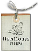 Henhouse Fibers