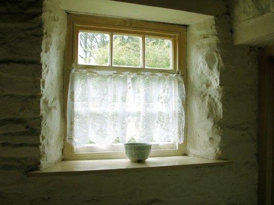 Irish Cottage. www.129twigandvine.com