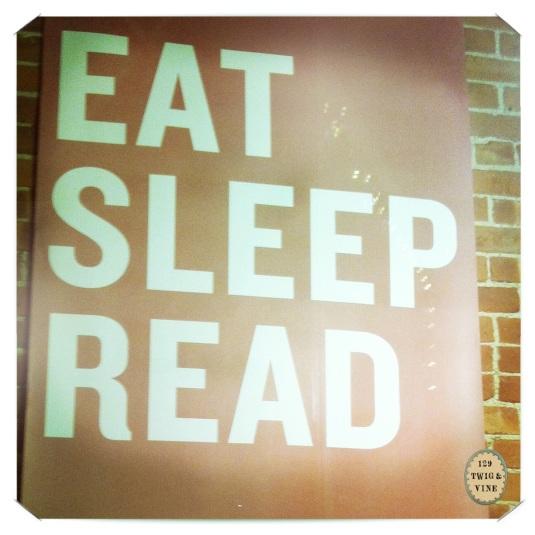 129twigandvine eat sleep read