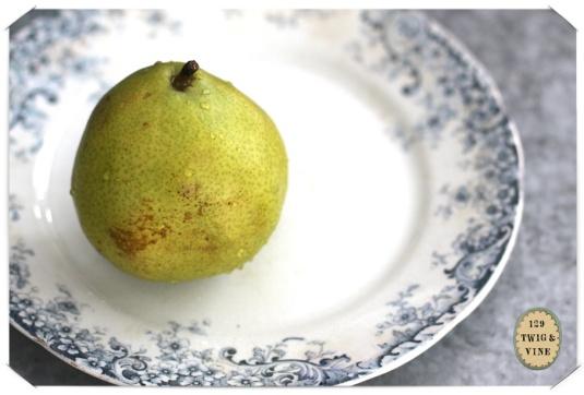 129twigandvine_single_pear