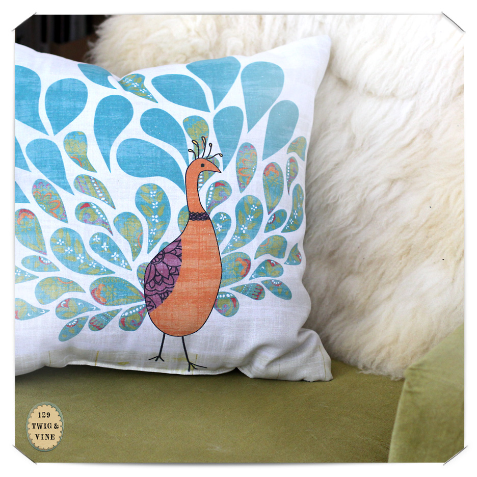 129twigandvine_peacock_pillow2