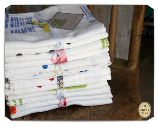 129twigandvine_floursack_towels photo by Sue Schlabach