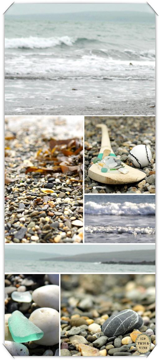 129twigandvine_garretstown_montage photography by Sue Schlabach