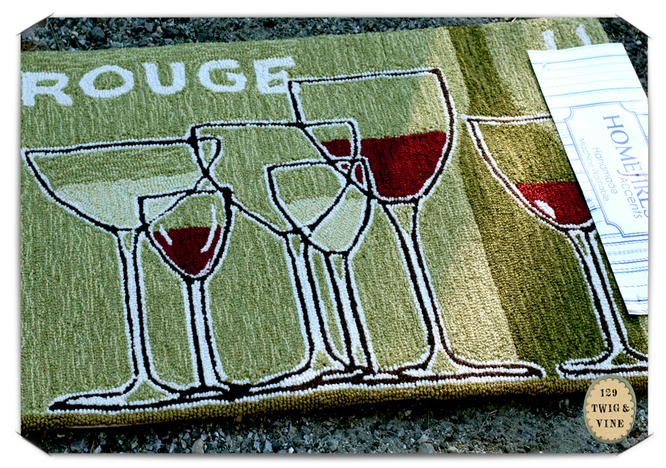 129twigandvine grand vins © wild apple, sue schlabach