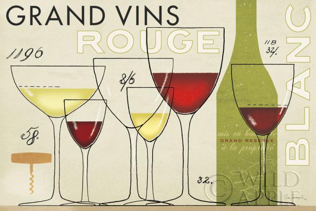 129twigandvine grand vins ©wild apple, sue schlabach